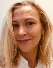 Mondhygieniste Lotte Koel